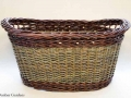 Katherine-Lewis-willow-basket_41