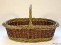 Katherine-Lewis-willow-basket_42
