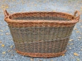 Katherine-Lewis-willow-basket_01