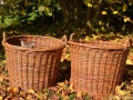 Katherine-Lewis-willow-basket_02
