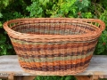 Katherine-Lewis-willow-basket_03