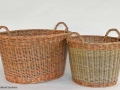 Katherine-Lewis-willow-basket_05