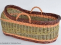 Katherine-Lewis-willow-basket_08