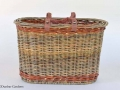 Katherine-Lewis-willow-basket_12