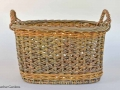Katherine-Lewis-willow-basket_13