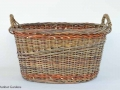 Katherine-Lewis-willow-basket_15