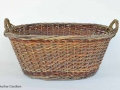 Katherine-Lewis-willow-basket_16
