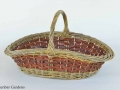 Katherine-Lewis-willow-basket_17