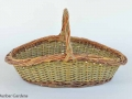 Katherine-Lewis-willow-basket_18