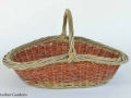 Katherine-Lewis-willow-basket_19