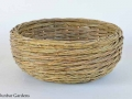 Katherine-Lewis-willow-basket_27