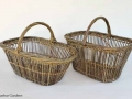 Katherine-Lewis-willow-basket_34