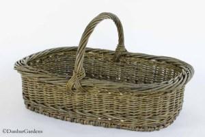 Katherine Lewis potluck basket