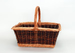 square willow shopper