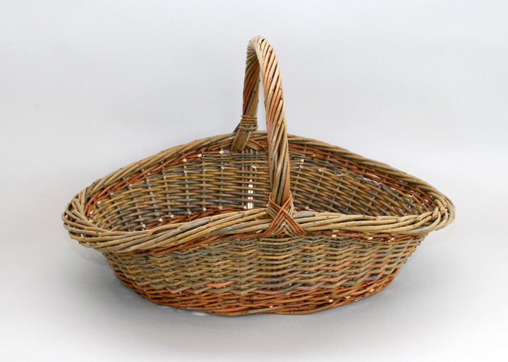 Garden Basket josaelcom