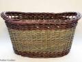 Katherine-Lewis-willow-basket_41