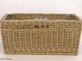 Katherine-Lewis-willow-basket_43