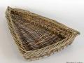 Katherine-Lewis-willow-basket_44