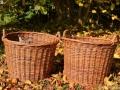 Katherine-Lewis-willow-basket_02