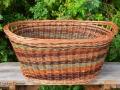 Katherine-Lewis-willow-basket_03