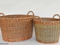Katherine-Lewis-willow-basket_05