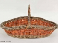 Katherine-Lewis-willow-basket_06