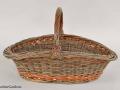 Katherine-Lewis-willow-basket_07