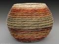 Katherine-Lewis-willow-basket_10
