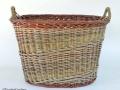 Katherine-Lewis-willow-basket_11