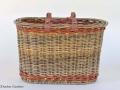 Katherine-Lewis-willow-basket_12