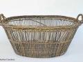 Katherine-Lewis-willow-basket_14