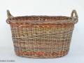 Katherine-Lewis-willow-basket_15