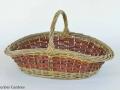 Katherine-Lewis-willow-basket_17