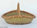 Katherine-Lewis-willow-basket_18