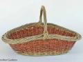 Katherine-Lewis-willow-basket_19