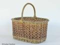 Katherine-Lewis-willow-basket_20