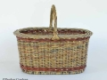 Katherine-Lewis-willow-basket_21