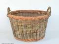 Katherine-Lewis-willow-basket_23