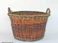 Katherine-Lewis-willow-basket_24