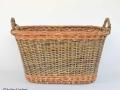 Katherine-Lewis-willow-basket_26