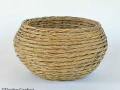 Katherine-Lewis-willow-basket_28