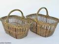 Katherine-Lewis-willow-basket_33