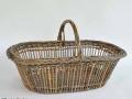 Katherine-Lewis-willow-basket_37