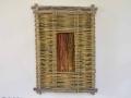 Katherine-Lewis-willow-basket_38