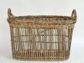 Katherine-Lewis-willow-basket_39