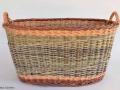 Katherine-Lewis-willow-basket_40